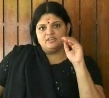 Popular Videos - Bindu Panicker - YouTube