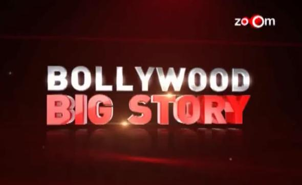 Bollywood Big Story