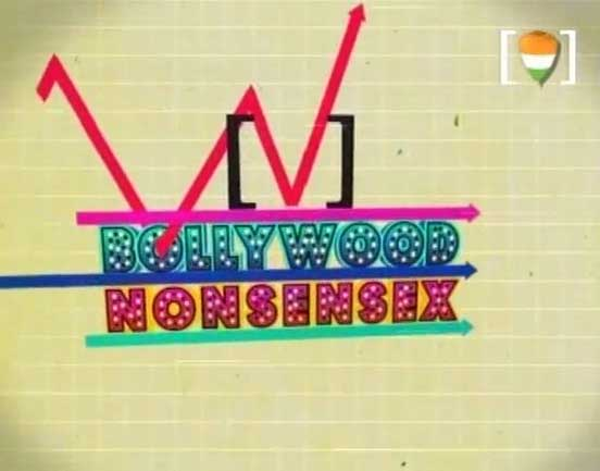 Bollywood Nonsensex