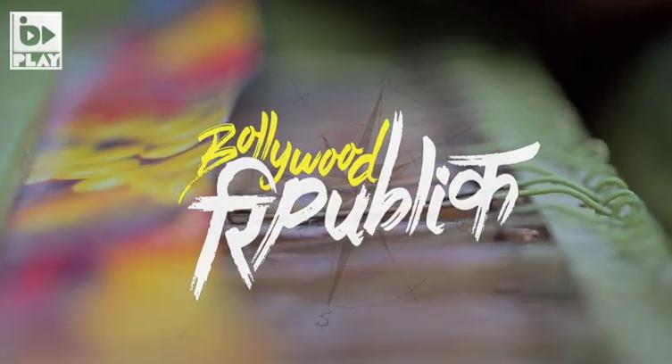 Bollywood Republic