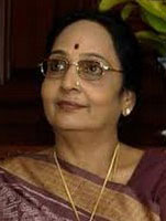 Bombay Gnanam