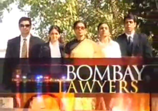 Bombay Lawyers