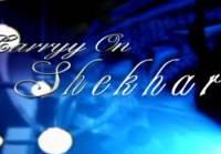 Carry On Shekhar