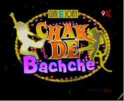 Chak De Bachche