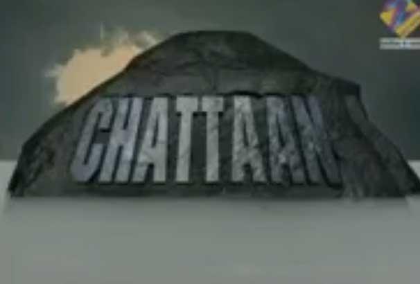 Chattaan