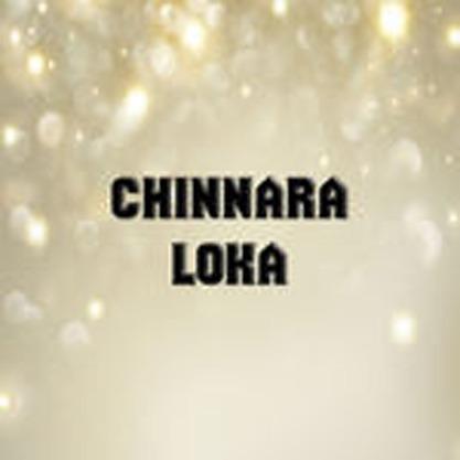 Chinnara Loka