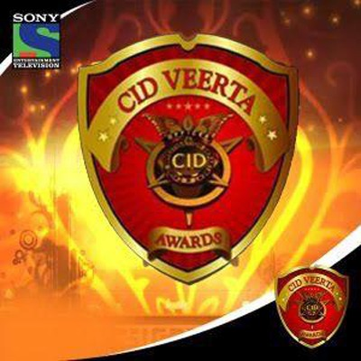 Cid Veerta Awards