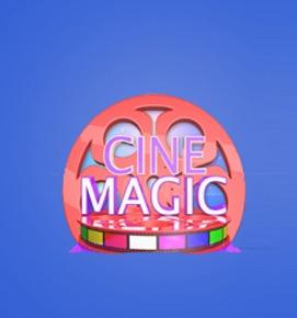 Cine Magic