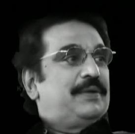 Cochin Haneefa Malayalam Actor