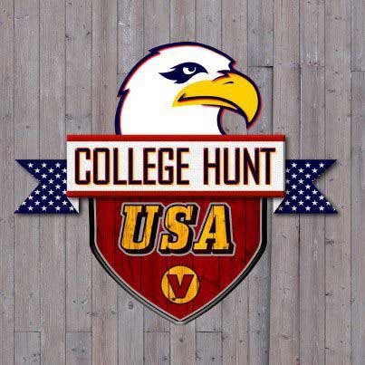 College Hunt Usa