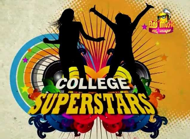 College Superstars