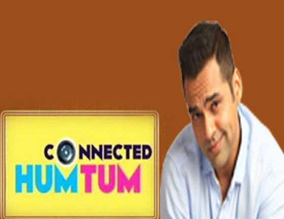 Connected Hum Tum