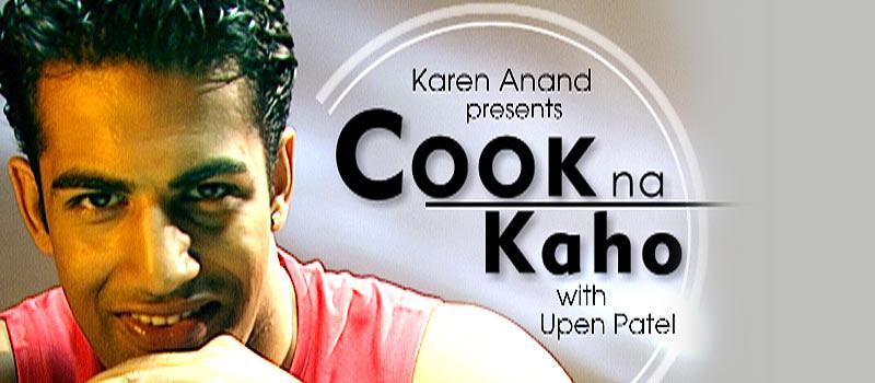 Cook Na Kaho
