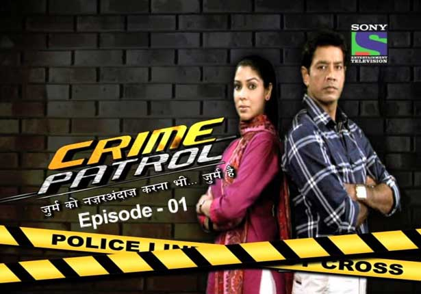 Crime Patrol Season 2