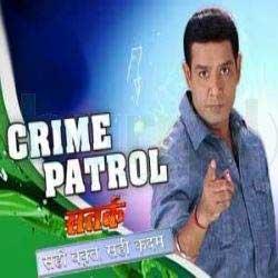 Crime Patrol Season 4
