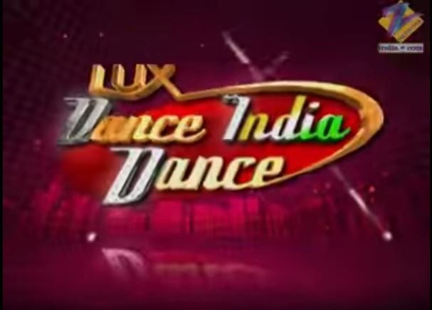 Dance India Dance Season 2