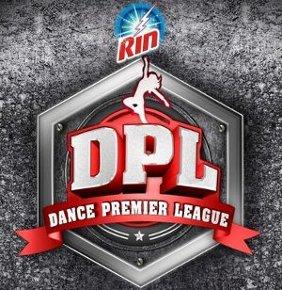 Dance Premier League
