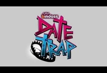 Date Trap