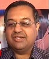 Deepak Bajaj