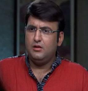 Deepak Pareek