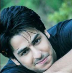 Deepak Sandhu