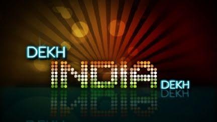 Dekh India Dekh