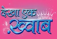 Dekha Ek Khwaab