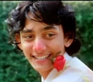 Delzad Hiwale Hindi Actor
