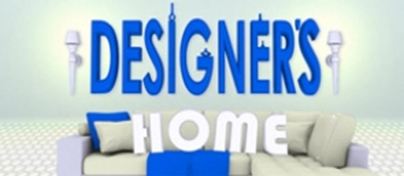 Designers Home