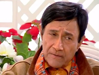 Dev Anand Hindi Actor