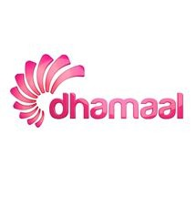Dhamaal TV