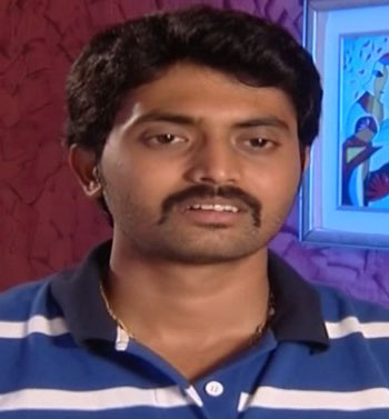 Dhanush -Telugu Telugu Actor