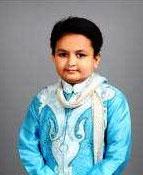 Dhruv Bhavsar Hindi Actor