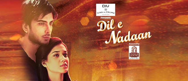 Dil E Nadaan