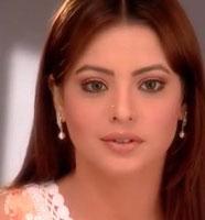 Dimple Hirji Hindi Actress