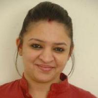 Dimpy Sinha Hindi Actress