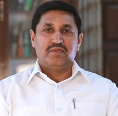 Dinesh Kaushik