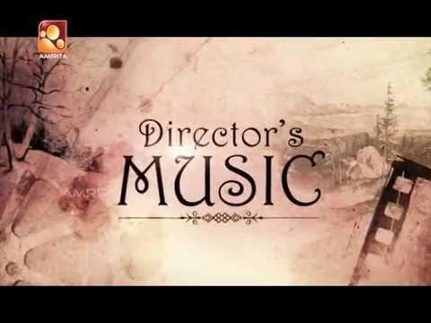 Directors Music