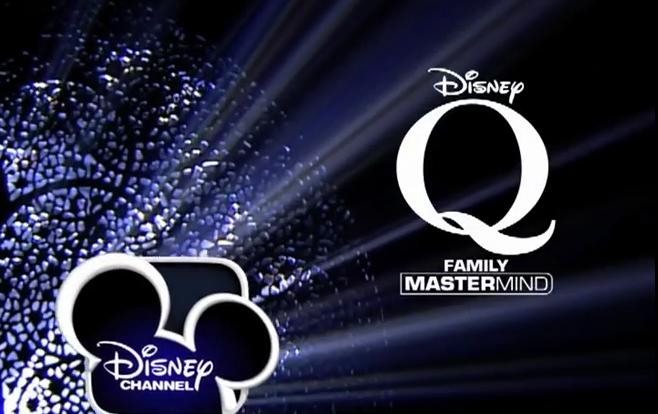 Disney Q