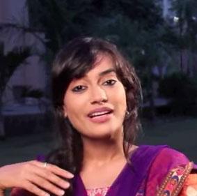 Divya Nidhi Sharma