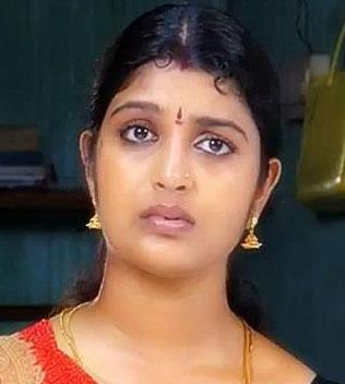 Divya Soniya