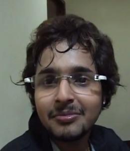 Emon Chatterjee