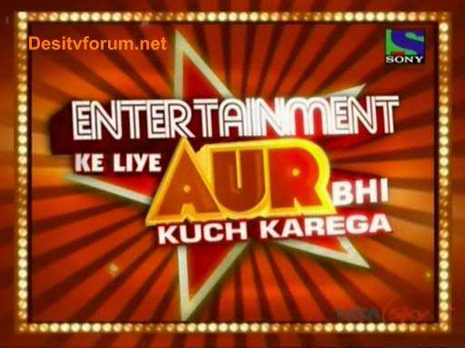 Entertainment Ke Liye Kuch Bhi Karega 2