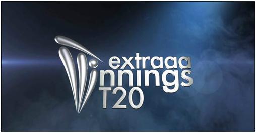Extraa Innings