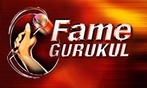 Fame Gurukul