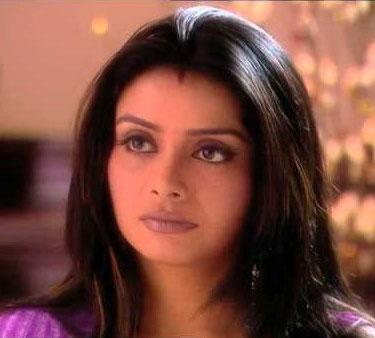 Farhana Parveen