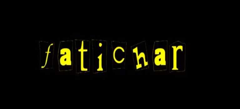 Fatichar