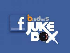 Fb Jukebox