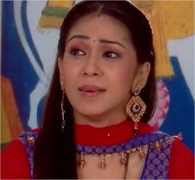 Firoza Khan Hindi Actress