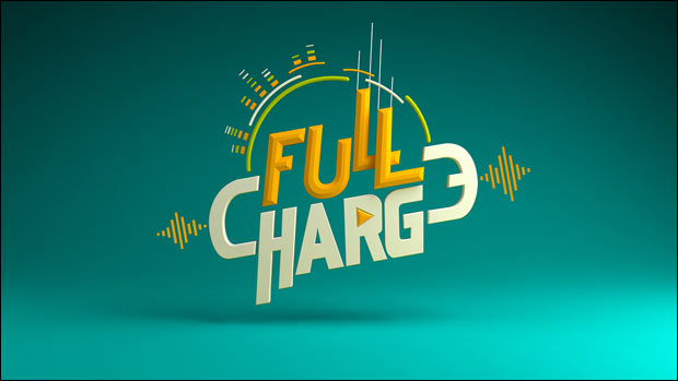 Full Charge